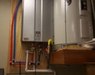 Aqua Spa-Tankless-Water-Heater